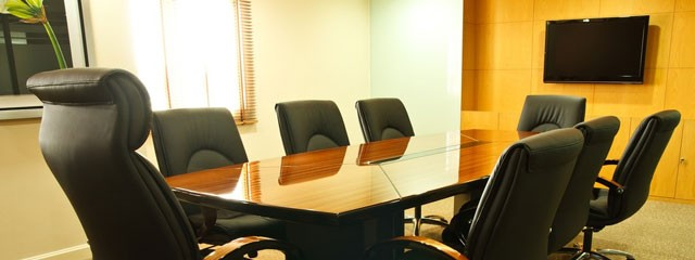 Boardroom Liabilities