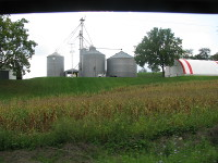 Farm Insurance Qoute
