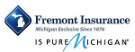 Fremont Insurance Pure Michigan