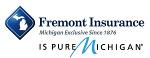 Fremont Insurance