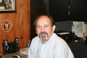 Phil Siegler