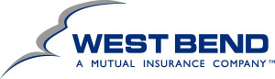 NSI / West Bend Mutual