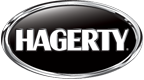 Hagerty Insurance available in Michigan