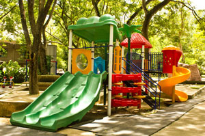 Daycare Liability Insurance