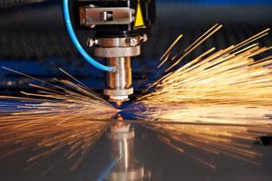 Manufacturer liability